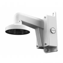 LevelOne CAS-7316 Überwachungskamerazubehör Montage