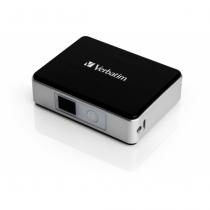 Verbatim Pocket Power Pack - 5.200 mAh