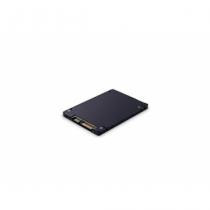 Lenovo 7XA7A05926 Optisches Laufwerk Schwarz DVD-RW