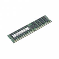 Lenovo 7X77A01301 Speichermodul 8 GB 1 x 8 GB DDR4 2666 MHz ECC
