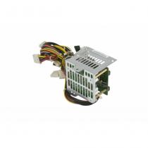 Supermicro PDB-PT825-8824 Zubehör für Entwicklungsplatinen Leistungsmodul