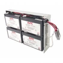 APC RBC23 USV-Batterie Plombierte Bleisäure (VRLA)