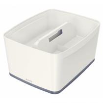 Leitz 53220001 Schubladenordnungssystem ABS Synthetik Weiß