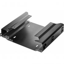 HP Desktop Mini-Security/Dual-VESA-Hülle v2