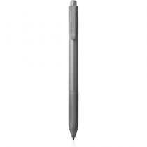HP x360 11 EMR Stift mit Radierer