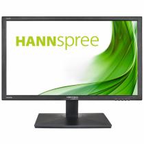 Hannspree Hanns.G HL 225 HPB 54,6 cm (21.5 Zoll) 1920 x 1080 Pixel Full HD LCD Schwarz