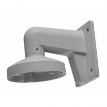LevelOne CAS-7322 Überwachungskamerazubehör Montage