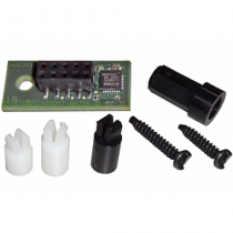 Fujitsu S26361-F3552-L100 Komponente für Sicherheitsgeräte