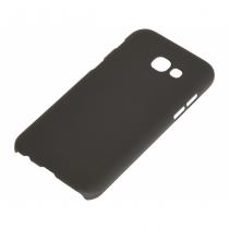 Sandberg Cover Galaxy A5(2017) Hard Bk Handy-Schutzhülle