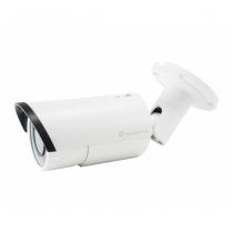 LevelOne FCS-5060 Sicherheitskamera IP-Sicherheitskamera Innen & Außen Geschoss 1920 x 1080 Pixel Decke/Wand