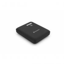 Verbatim Externer Akku - Dual USB Power Pack - 13600 mAh