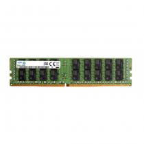 Samsung M393A4K40CB2-CTD Speichermodul 32 GB 1 x 32 GB DDR4 2666 MHz ECC
