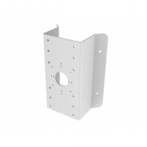 LevelOne CAS-7307 Überwachungskamerazubehör Eckhalterung