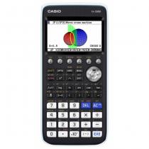 Casio FX-CG50 Taschenrechner Tasche Grafikrechner Schwarz
