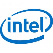 Intel VROCISSDMOD RAID-Controller