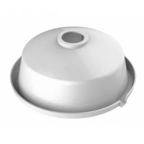 LevelOne CAS-7308 Überwachungskamerazubehör Wetterschutz