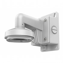 LevelOne CAS-7323 Überwachungskamerazubehör Montage