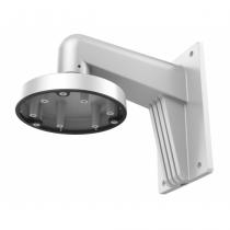 LevelOne CAS-7315 Überwachungskamerazubehör Montage