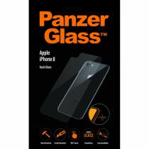 PanzerGlass 2629 PDA-Zubehör Abdeckplatte