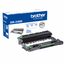 Brother DR-2400 Drucker-Trommel Original 1 Stück(e)