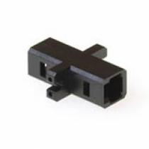 ACT EA6002 Lichtleiterverteiler