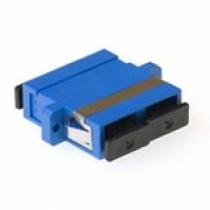ACT EA3002 Lichtleiterverteiler