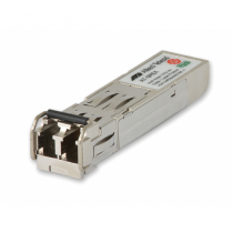 Allied Telesis AT-SPEX Netzwerk Medienkonverter 1250 Mbit/s 1310 nm