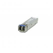 Allied Telesis AT-SPLX10 Netzwerk Medienkonverter 1250 Mbit/s 1310 nm
