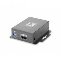 LevelOne HDSpider™ HDMI Cat.5 Receiver (Long-Range)
