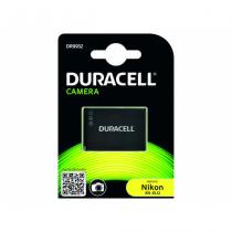 Duracell DR9932 Kamera-/Camcorder-Akku Lithium-Ion (Li-Ion) 1000 mAh