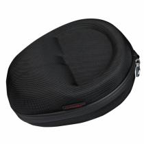 HyperX HXS-HSCC1/EM Kopfhörer-/Headset-Zubehör Hülle