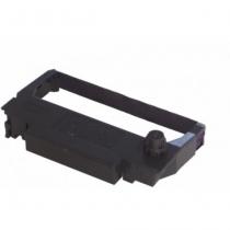 Epson ERC30B Farbbandkassette für M-280, lange Lebensdauer, Schwarz