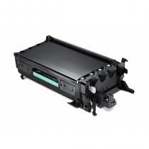 Samsung CLT-T508 Druckerband 50000 Seiten