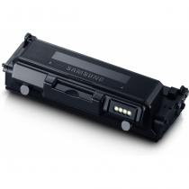 Samsung MLT-D204E Original Schwarz 1 Stück(e)