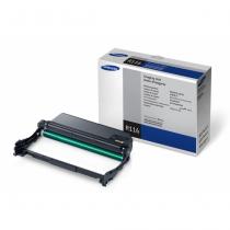 Samsung MLT-R116 Fotoleitereinheit