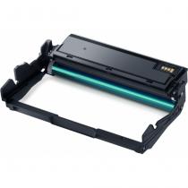 Samsung MLT-R204 Fotoleitereinheit