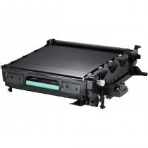 Samsung CLT-T609 Druckerband 50000 Seiten