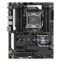 ASUS WS X299 PRO Server-/Workstation-Motherboard LGA 2066 (Socket R4) ATX Intel® X299