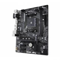 Gigabyte GA-A320M-S2H Motherboard Socket AM4 micro ATX AMD A320