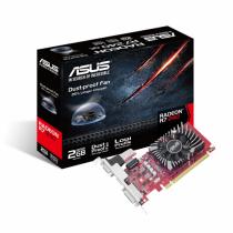 ASUS R7240-2GD5-L AMD Radeon R7 240 2 GB GDDR5