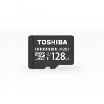 Toshiba THN-M203K1280EA Speicherkarte 128 GB MicroSD Klasse 10 UHS-I
