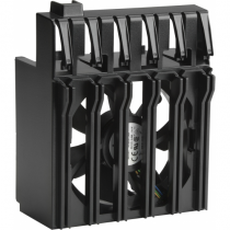 HP 1XM33AA Computer-Gehäuseteil Midi Tower andere