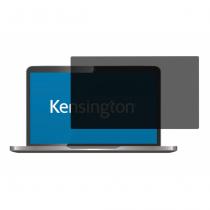 "Kensington Blickschutzfilter - 2-fach, selbstklebend für 15,6"" Laptops 16:9"