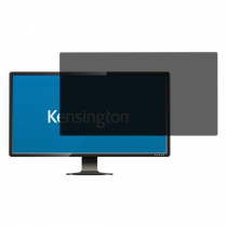 """Kensington Blickschutzfilter - 2-fach, abnehmbar für 21,5"""" Bildschirme 16:9"""
