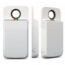 Lenovo PG38C02063 PDA-Zubehör Weiß
