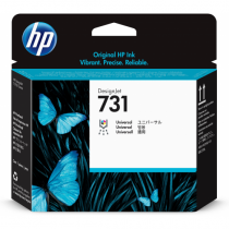 HP 731 DesignJet Druckkopf