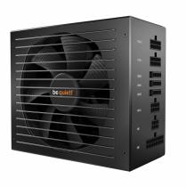 be quiet! Straight Power 11 Netzteil 450 W 20+4 pin ATX ATX Schwarz