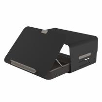 Dataflex 45.223 Schreibtischset 1 Stück(e)