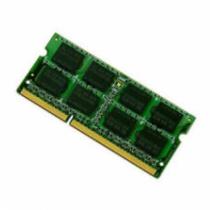 Fujitsu 8GB DDR4 2133MHz Speichermodul