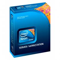 Intel Xeon X5670 Prozessor 2,93 GHz Box 12 MB L3 C-Ware